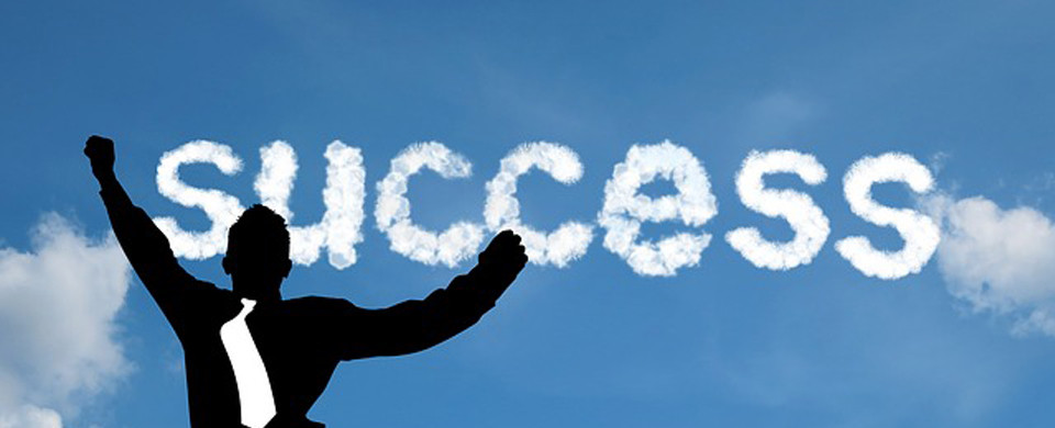 Making Title Agency Social Media Marketing Work Successfully