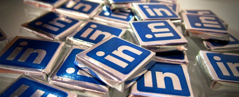 Title Agency Marketing, Enhance the SMM with LinkedIn