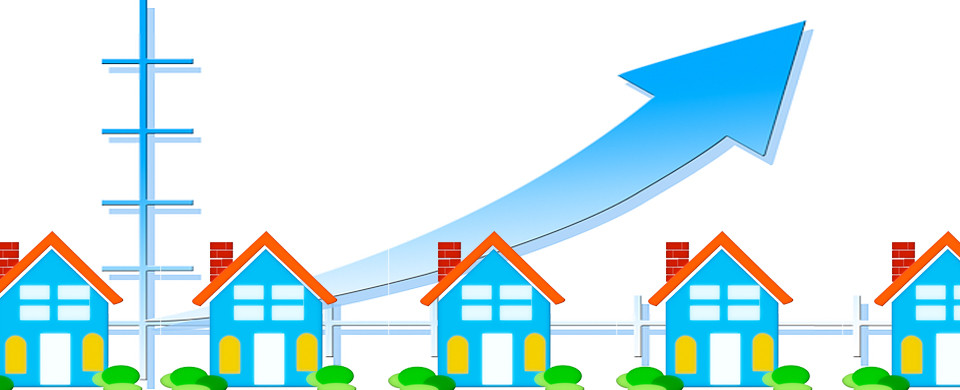 Recent Upswing in Housing Makes It the Right Time to Market Your Title Company